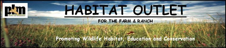 prairie land management habitat outlet wildflower food. Black Bedroom Furniture Sets. Home Design Ideas